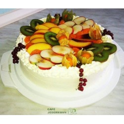 Früchtetraum-Joghurt-Torte ab 29,50 €