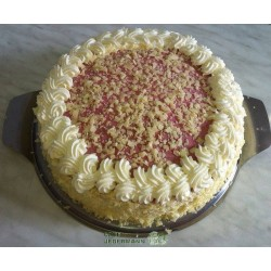 Himbeer-Joghurt-Torte ab 29,50 €