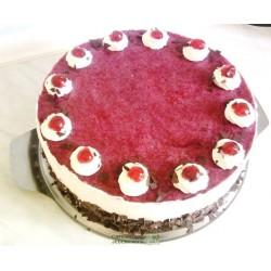 Kirsch-Joghurt-Torte ab 29,50 €