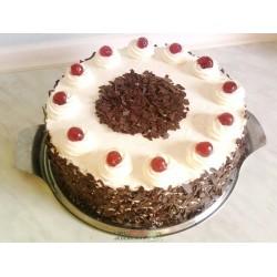Kirsch-Sahne-Torte ab 29,50 €
