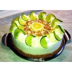 Limetten-Joghurt-Torte ab 29,50 €