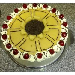 Mohn-Kirsch-Marzipan-Torte ab 29,50 €