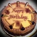 Nougat-Marzipan-Torte ab 29,50 €