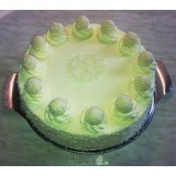 Raffaelo-Kokos-Torte ab 29,50 €